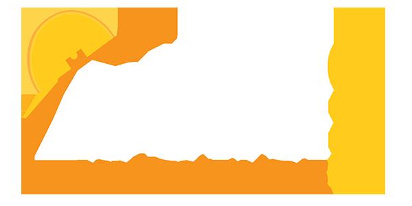 Build My Future OKC