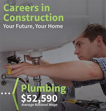 NAHB-Plumbing-Tab-Poster.jpg