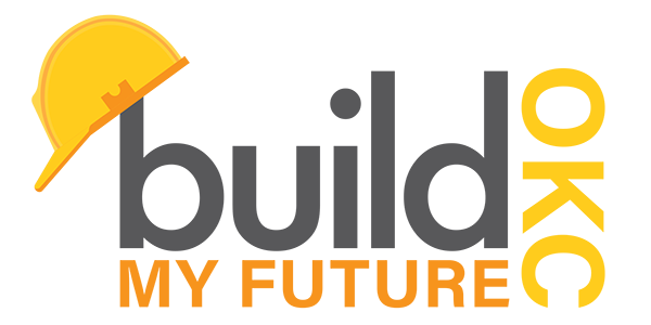 Build My Future OKC